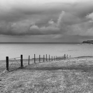 Wigwam-fence-Treshnish