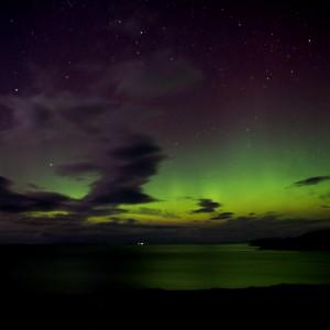Aurora-borealis-Mull-Treshnish