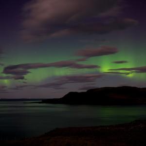 Calgary-Bay-Mull-Aurora-Borealis
