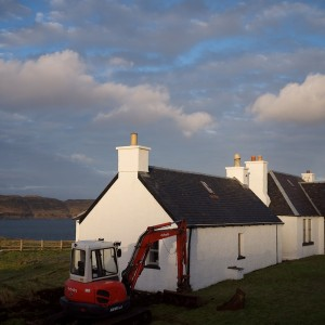 Treshnish-Duill-sunroom