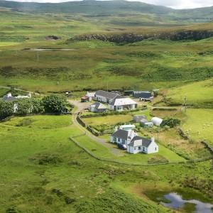 Treshnish-cottages-Mull