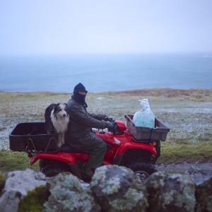 Farmer-cold-Mull