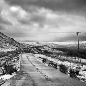 Glen-Bellart-winter-Mull