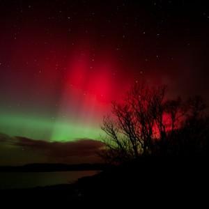 N_lights_Mull_Treshnish