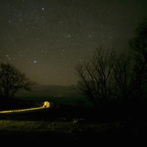 Stars_Mull_treshnish
