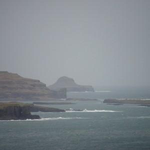 Treshnish_Islands_Mull