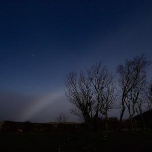 moonbow treshnish mull