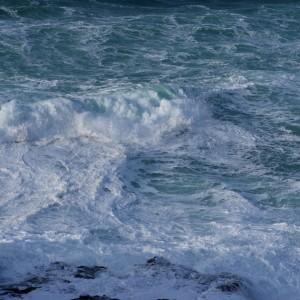 Haunn Storm Gertrude Mull