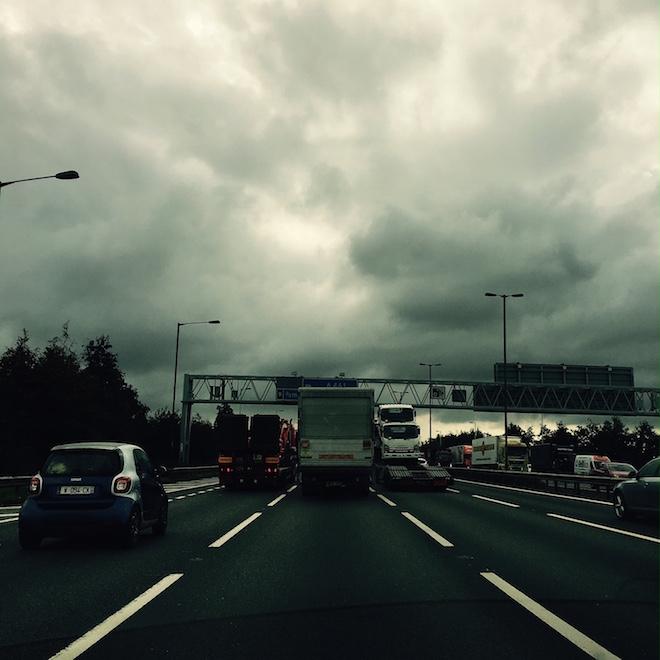 getting-to-mull-motorway-view