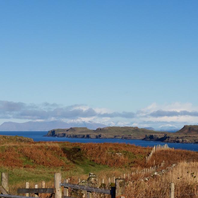 storm-angus-treshnish-mull-cottages-rum-snow