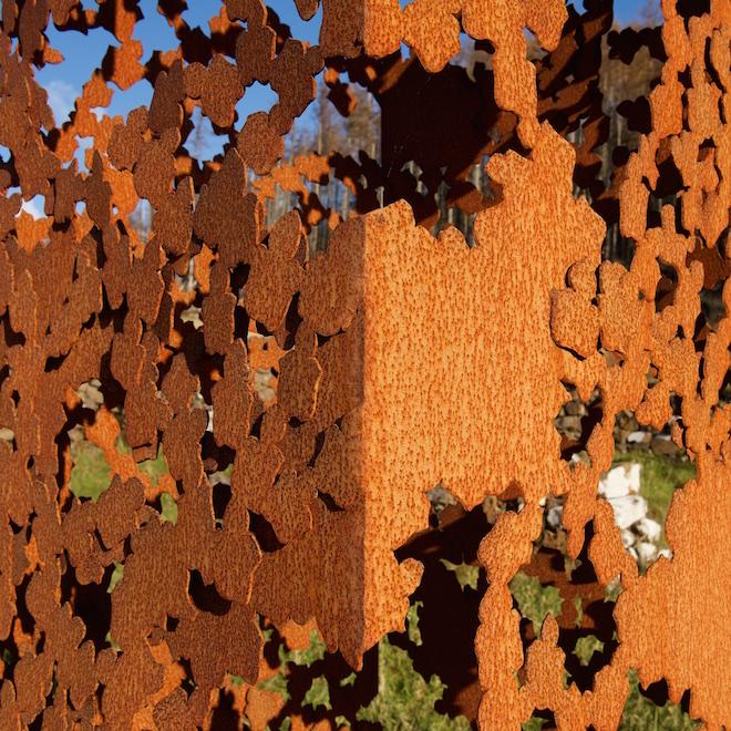 treshnish-mull-cottages-comar-fank-rust
