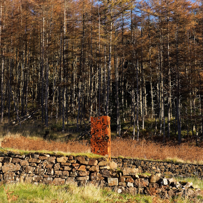 treshnish-mull-cottages-fank-comar-trees