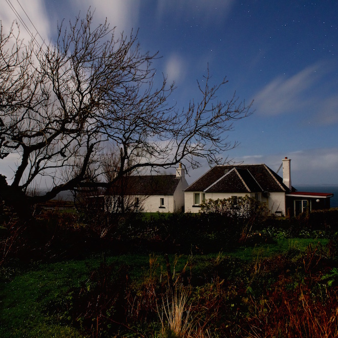 treshnish-mull-cottages-supermoon