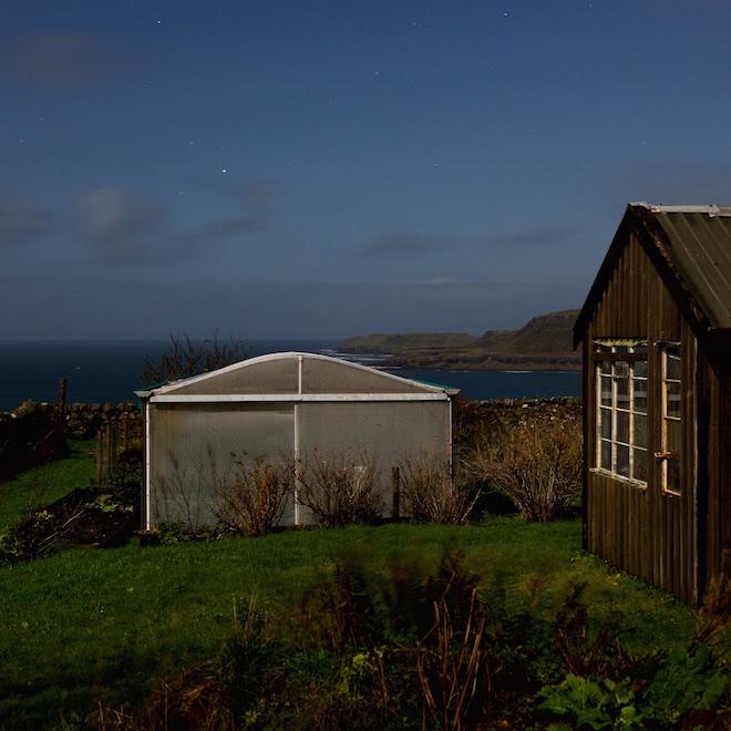 supermoon-treshnish-mull-moonlight-garden