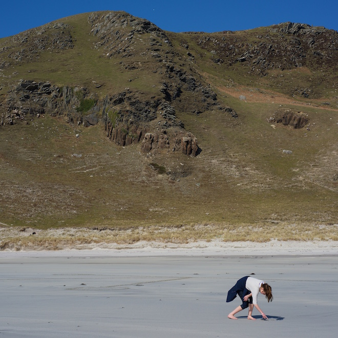 family holidays on mull cottages sandy beaches