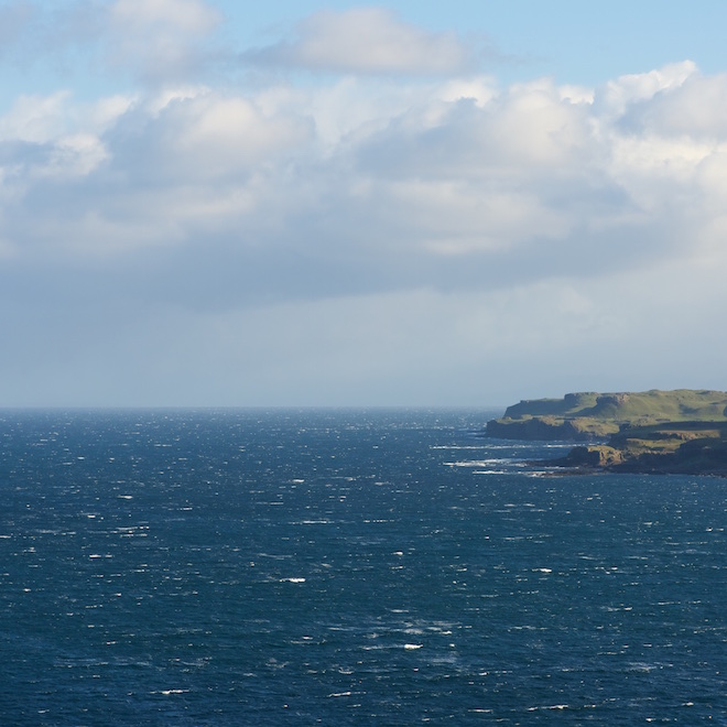 Wifi on the Isle of Mull