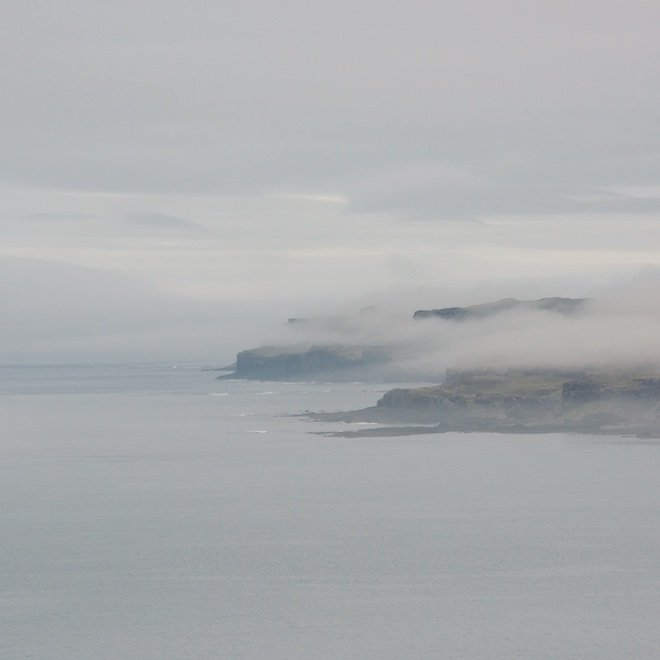 Treshnish guest blog Mull views